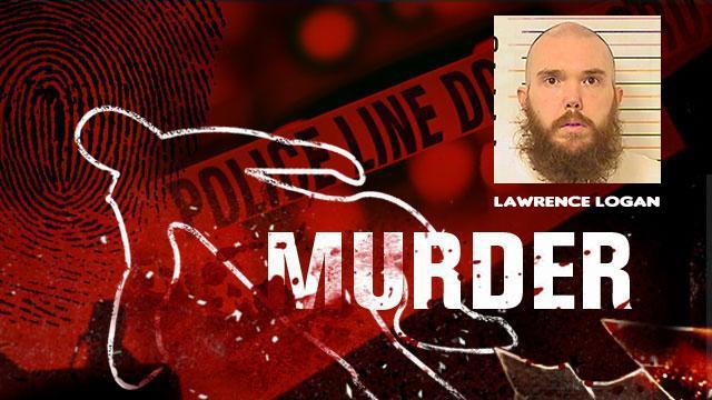 Lawrence Logan Murder