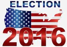 Election 2016 Generic