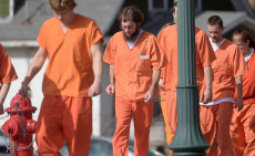 Borntreger to have preliminary hearing