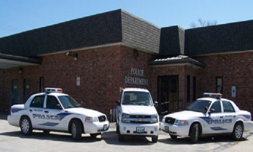 Chillicothe Police Department highlights recent calls