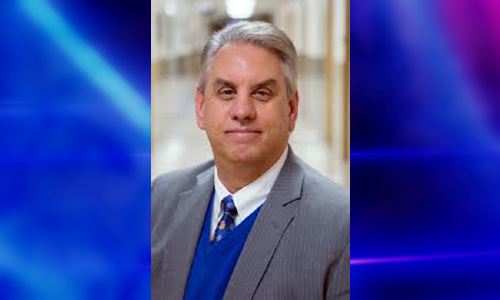 Dr. Lenny Klaver chosen as new President of North Central Missouri College