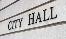 Trenton City Council, Trenton Nuisance Board meet