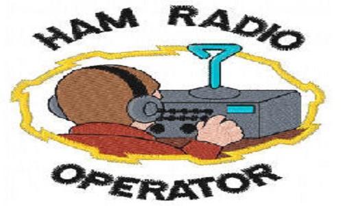 Fairlawn amateur radio club