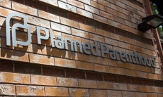 Planned Parenthood attorney disputes Senate subpoena's scope