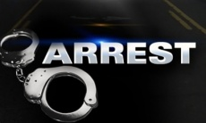 Two arrested on drug charges in Daviess County