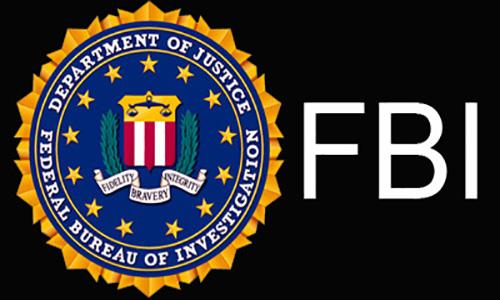 U.S. judge rules search warrant in FBI child porn website probe invalid