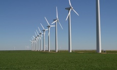 KCP&L announces purchase of power from Missouri wind farms