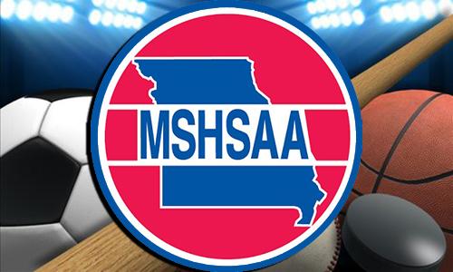 Missouri State High School Athletic Association