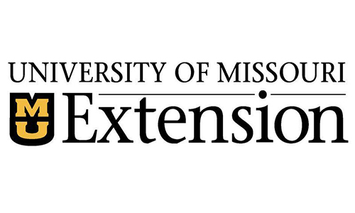 University Mo Extension