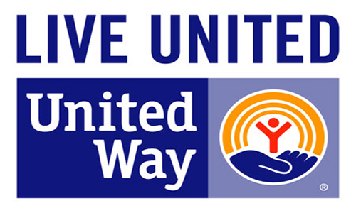 Grundy County United Way seeks donations