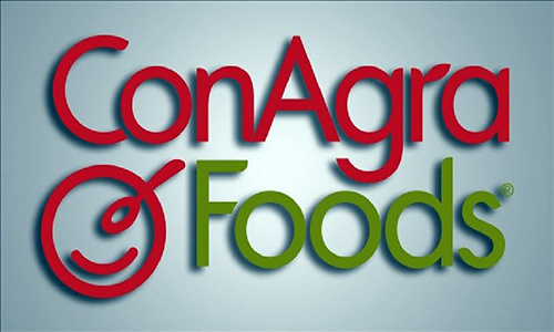 Union/ConAgra reach contract agreement at Trenton, Missouri plant