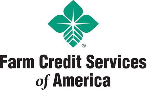FCS Farm Credit Services
