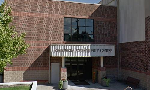Ketcham Community Center