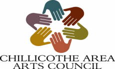 Chillicothe Arts Coucil