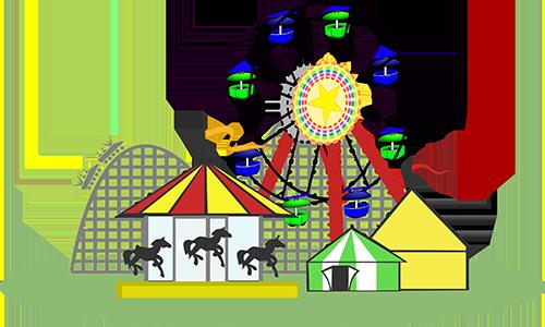 North Central Missouri Fair