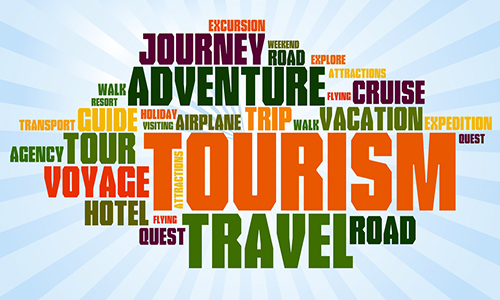 Representative Nate Walker Announces Tourism Funding For Adair County