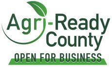 Agri-Ready Logo