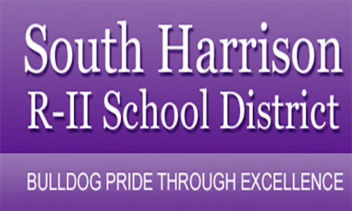 South Harrison School