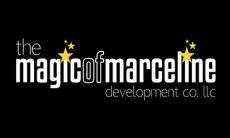 Magic of Marceline