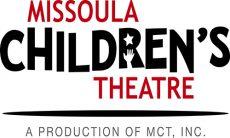 Missoula Children's Theatre