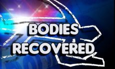 Bodies Recovered
