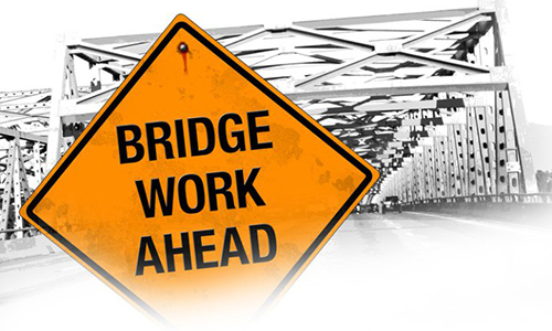 Bridge Work