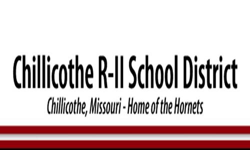Chillicothe R-2 School