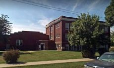 Jamesport Tri-County School