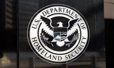 DHS Department of Homeland Security