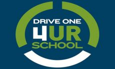 Drive One For Your School