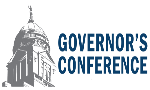 Governors Conference