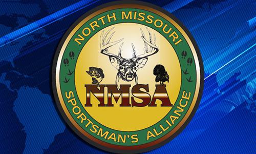 North Missouri Sportsman Alliance