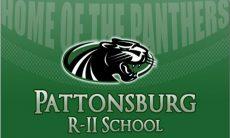 Pattonsburg Schools