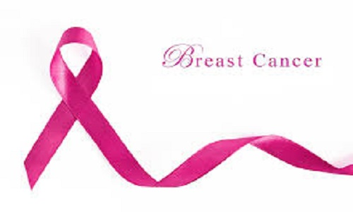 breast-cancer-pink