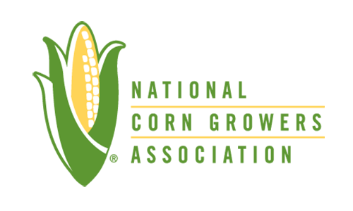 Missouri Corn Growers Association