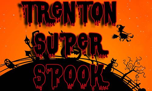 Trenton Super Spook