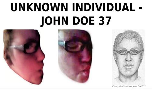 John Doe 37