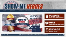 Show-Me Heroes