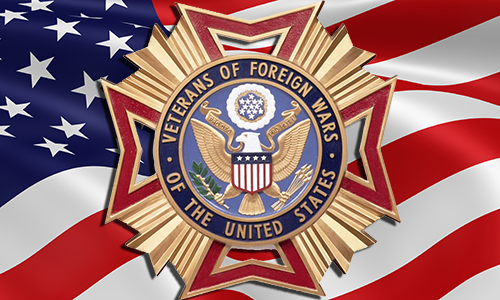 deadline approaching for vfw voice of democracy and the patriot s  veterans foreign wars