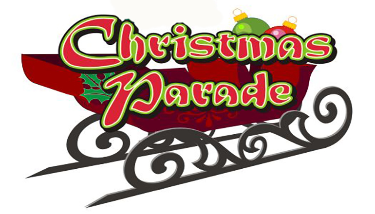 Christmas Parade