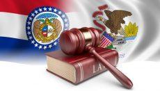 Missouri Sunshine Law