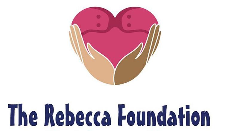 Rebecca Foundation