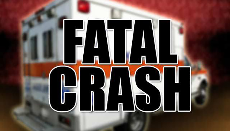 Lineville, Iowa man killed in head-on motorcycle crash