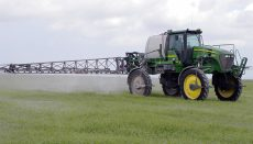 Private Pesticide Applicator Training