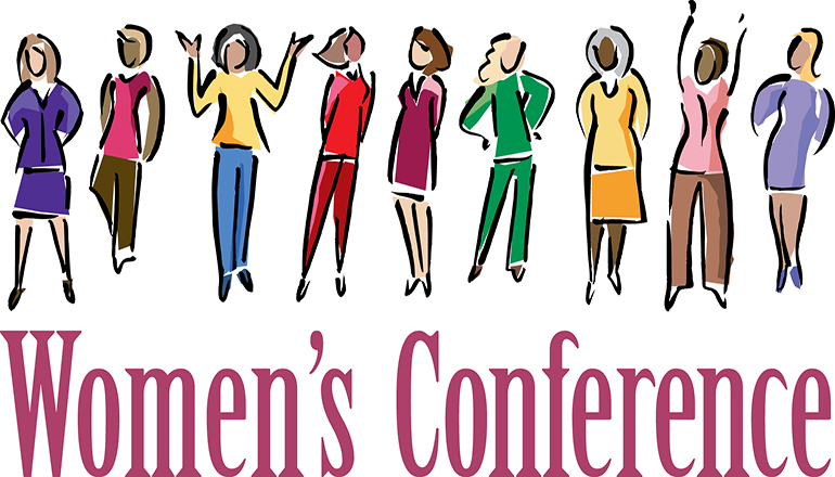 Better Women's Conference