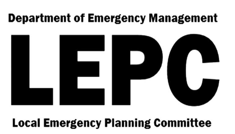 Local Emergency Planning Committee
