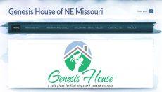 Genesis House