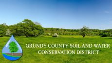 Grundy County Soild and Water Conservation