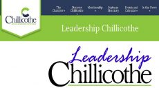 Leadership Chillicothe