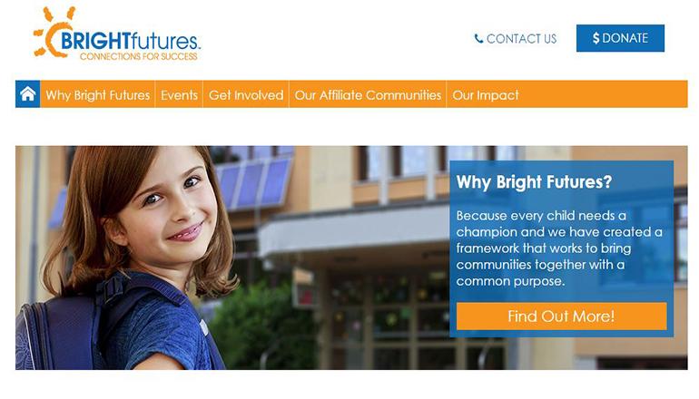 Hodge Presbyterian Church to host fundraiser for Bright Futures Trenton - kttn